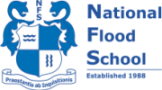 National Flood School