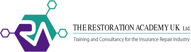 The Restoration Academy UK Ltd.