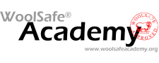 WoolSafe Academy