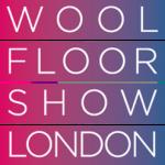 Wool Floor Show 2016